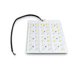 Panel LED do oprawy ADQUEN PLUS 200