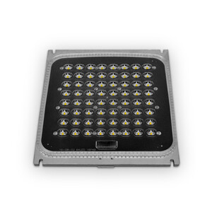 Panel LED do oprawy ASTAR ECO